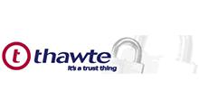 thawte_logo