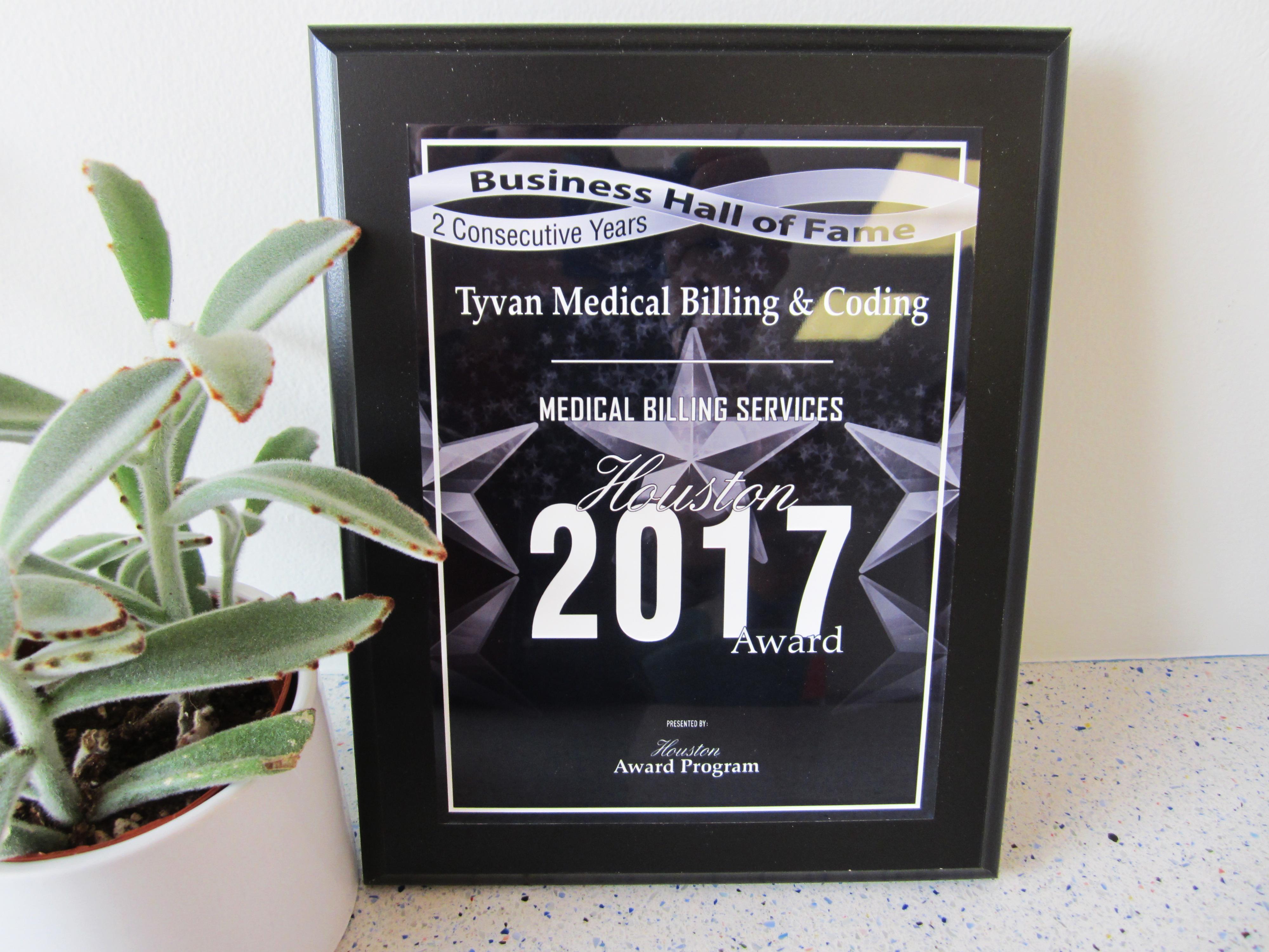 best-company-medical-billing-tyvan